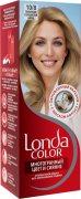 Купить Londa color краска для волос тон №89 (10/8) Платиново-серебристый блонд
