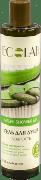 Купить Ecolab гель для душа женский 350мл Бодрость