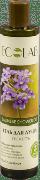 Купить Ecolab гель для душа женский 350мл Свежесть и Сияние кожи