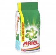 Купить Ariel стиральный порошок автомат 9кг Color&Style