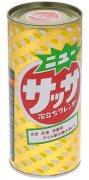 Купить Kaneyo New Sassa Cleanser порошок чистящий экспресс-действия 400г