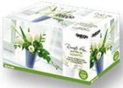 Купить Monalisa Bellagio салфетки-выдергушки для лица двухслойные 300шт