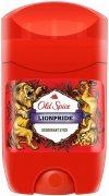 Купить Old Spice дезодорант стик мужской 50мл Lionpride