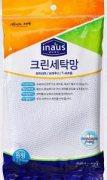 Купить Clean Wrap мешок для стирки деликатных вещей круглый диаметр 45см