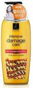 Купить LG Elastine бальзам-ополаскиватель для волос 400мл Intensive Damage Care для окрашенных и поврежденных