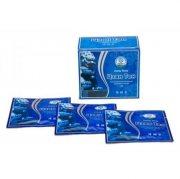 Купить Ли Вест Биологически активная добавка «Цзян тан» Jiang Tang Натуральный чай, помогает при диабете