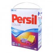 Купить Persil стиральный порошок автомат 4,55кг Color (Германия)