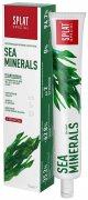 Купить Splat зубная паста 75мл Special Sea Minerals