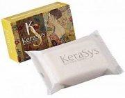 Купить Aekyung Kerasys мыло твердое кусковое 100г Vital Energy