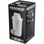 Купить Аквафор A5 сменная кассета для фильтра