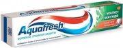 Купить AquaFresh зубная паста 3 100мл Мягко-мятная
