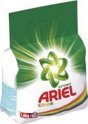 Купить Ariel стиральный порошок автомат 1,5кг Color