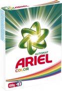 Купить Ariel стиральный порошок автомат 450г Color&Style