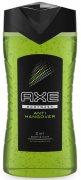 Купить Axe гель для душа 250мл мужской Anti-Hangover Перезагрузка