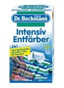 Купить Dr. Beckmann Восстановитель цвета 3в1 2 пакетика по 100г в коробке