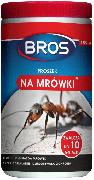 Купить Bros порошок от муравьев 100г