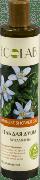 Купить Ecolab гель для душа женский 350мл Витамины