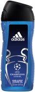 Купить Adidas гель для душа мужской 250мл Champions League Champions Edition Body-Hair-Face