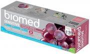 Купить Splat зубная паста Biomed 100г Sensitive для чувствительных зубов