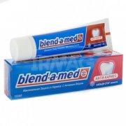 Купить Blend-a-med зубная паста 100мл анти кариес свежесть