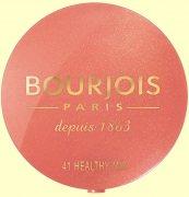 Купить Bourjois румяна компактные Blush Pastel Joues re-pack 41 тон