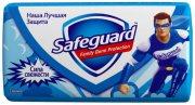 Купить Safeguard мыло твердое кусковое 90г Сила свежести