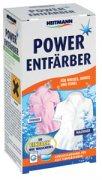 Купить Heitmann отбеливатель для случайно окрашенных тканей Power Entfarber 250г