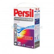 Купить Persil стиральный порошок автомат Professional Color 6,5кг (Германия)