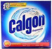 Купить Calgon средство для смягчения воды 1100г