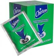 Купить Chirton средство для прочистки сливных труб холод.водой Гран.порошок 60г