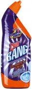 Купить Cillit Bang чистящее средство 750мл для туалета Анти-налет+Блеск Цитрус