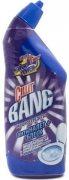 Купить Cillit Bang чистящее средство 750мл для туалета Анти-налет+Блеск Свежесть океана
