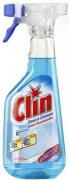 Купить Clin средство для мытья окон и стекол 750мл