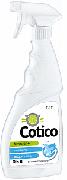 Купить Cotico Антистатик 500мл с распылителем