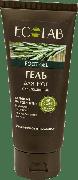 Купить Ecolab гель для ног 100мл Охлаждающий туба