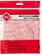 Купить Home Queen салфетка из микрофибры супервпитывающая 30*30 см