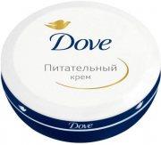 Купить Dove крем Интенсивный универсальный 150мл