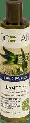 Купить Ecolab шампунь для волос 250мл Бережный уход для чувствительной кожи головы