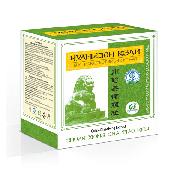 Купить Ли Вест Экстракт «Чуаньсюн кэли» от головной боли, простуды с заложенностью носа, озноба и лихорадке