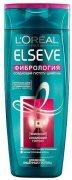 Купить Elseve шампунь для волос женский 250мл Фибрология