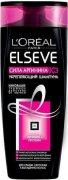 Купить Elseve шампунь для волос женский 250мл Сила Аргинина укрепляющий