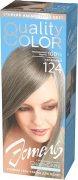Купить Estel Quality Color 124 гель-краска для волос пепельный
