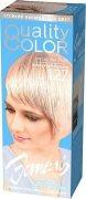 Купить Estel Quality Color 127 гель-краска для волос жемчуэный блонд