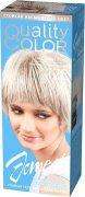 Купить Estel Quality Color 128 гель-краска для волос полярное серебро