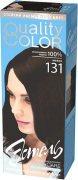Купить Estel Quality Color 131 гель-краска для волос мокко