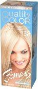 Купить Estel Quality Color 138 гель-краска для волос бежевый блондин