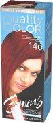 Купить Estel Quality Color 146 гель-краска для волос гранат