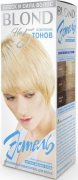 Купить Estel Blond Интенсивный осветлитель для волос