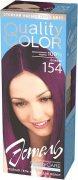 Купить Estel Quality Color гель-краска для волос 154 Божоле