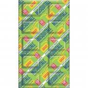 Купить Mosquitall Пластины 10шт универсальная защита от комаров